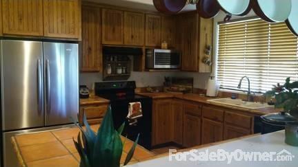 4965 Reavis St., Apache Junction, AZ 85119 Photo 6