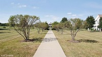 Home for sale: 227 Lionel Dr., Grayslake, IL 60030