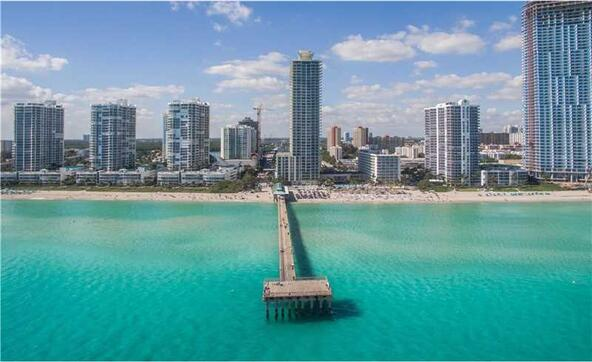 16699 Collins Ave. # 4106, Sunny Isles Beach, FL 33160 Photo 19