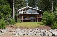 Home for sale: 532 Peninsula Dr., Lake Almanor, CA 96137