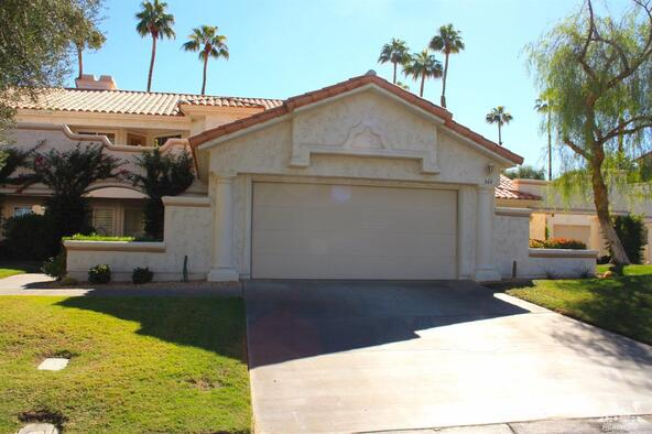 344 Desert Falls Dr. East, Palm Desert, CA 92211 Photo 20