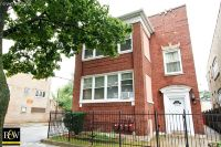 Home for sale: 5844 S. Campbell Avenue, Chicago, IL 60629