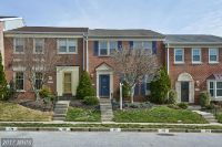 Home for sale: 2314 Wonderview Rd., Lutherville-Timonium, MD 21093