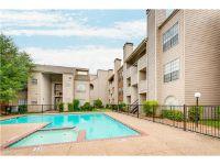 Home for sale: 9747 Whitehurst Dr., Dallas, TX 75243