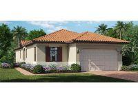 Home for sale: 10111 Marbella Dr., Bradenton, FL 34211