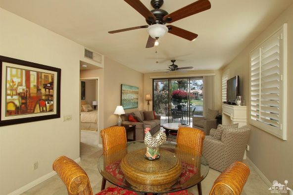 54529 Tanglewood, La Quinta, CA 92253 Photo 6