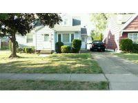 Home for sale: 139 Wrexham Ct. N., Tonawanda, NY 14150