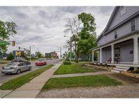 Home for sale: 1014 S. Main St., Ann Arbor, MI 48104