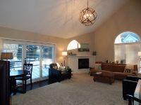 Home for sale: 1658 Journeys Dr., Delafield, WI 53029