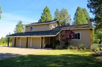 Home for sale: 3 Dinsmore Dr., Lake Almanor, CA 96137