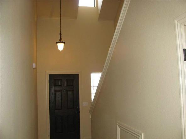 4048 Glenstone Terrace F, Springdale, AR 72764 Photo 7