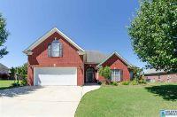 Home for sale: 128 Hastings Ln., Maylene, AL 35114