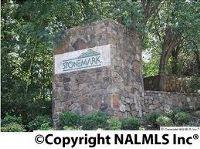 Home for sale: 10132 Skylark Dr., Huntsville, AL 35803