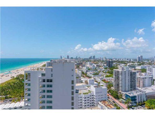 101 20th St. # 2802, Miami Beach, FL 33139 Photo 7