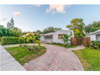 Home for sale: 235 N.E. 90th St., El Portal, FL 33138