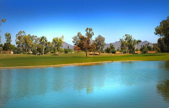 7844 E. Via Costa St., Scottsdale, AZ 85258 Photo 29