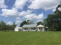 Home for sale: 11100 la Hwy. 76, Maringouin, LA 70757