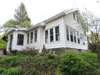 Home for sale: 36 Tremont St., Barre, VT 05641