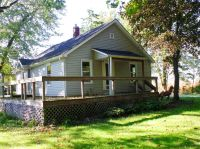 Home for sale: 1182 South St. Rd. 231, Hebron, IN 46341