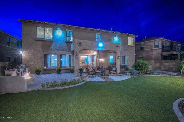 4935 W. Tether Trail, Phoenix, AZ 85083 Photo 3