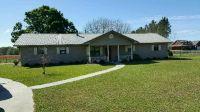 Home for sale: 3982 Allenville Rd., Nashville, GA 31639
