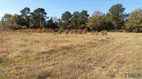 Home for sale: 339 Meadow Ridge Rd., Dunn, NC 28334