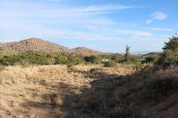 Home for sale: 22680 S. Looka Way, Yarnell, AZ 85362