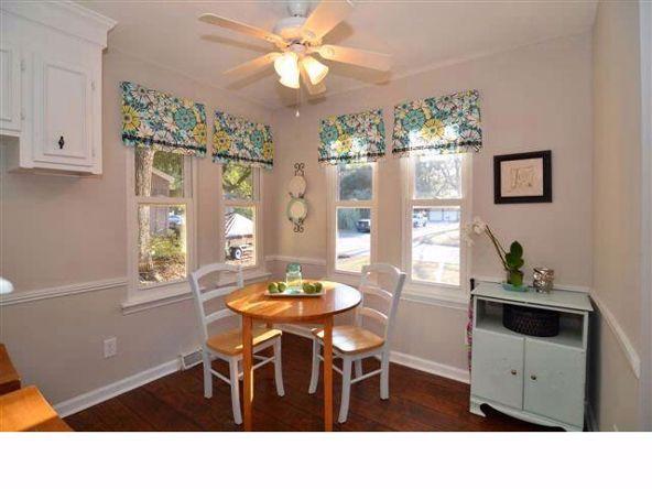 114 Gatewood St., Charleston, SC 29418 Photo 1