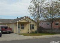 Home for sale: 607 Davitt Ave., Oakdale, CA 95361