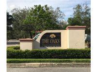Home for sale: 8001 Lansing Dr., New Port Richey, FL 34654