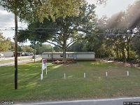 Home for sale: Wheeler, Dover, FL 33527