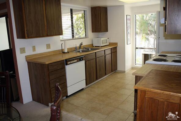 5285 East Waverly Dr., Palm Springs, CA 92264 Photo 7