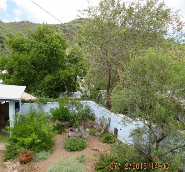409a Roberts Avenue, Bisbee, AZ 85603 Photo 24