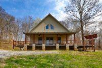 Home for sale: 2975 Indian Creek Rd., Pulaski, TN 38478