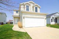 Home for sale: 2413 W. Jubilee, Dunlap, IL 61525