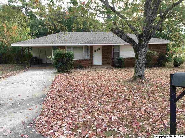 3502 Rosedale Dr. N.W., Huntsville, AL 35810 Photo 2