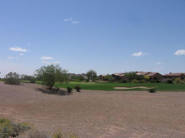 3250 S. Lost Gold Dr., Gold Canyon, AZ 85118 Photo 1