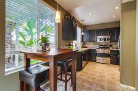 Home for sale: 4083 Ivey Vista, Oceanside, CA 92057