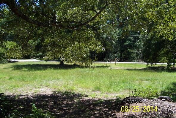 915 Club Ln., Sumter, SC 29154 Photo 1