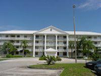 Home for sale: 2791 Village Blvd. Unit 103, West Palm Beach, FL 33409