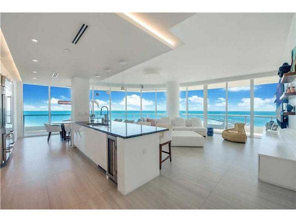 100 S. Pointe Dr. # 1006, Miami Beach, FL 33139 Photo 1