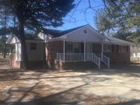 Home for sale: 2434 Carver Hall Rd., Dillon, SC 29536