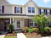 Home for sale: 3035 Cedar Creek Ln. 211, Carolina Shores, NC 28467