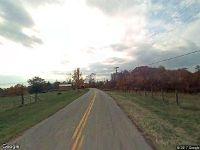 Home for sale: Jonesville Rd., Owenton, KY 40359