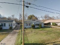 Home for sale: Waller, Bossier City, LA 71112