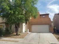 Home for sale: 122 W. Camino Rancho Palomas, Sahuarita, AZ 85629