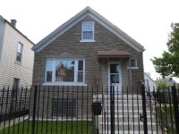Home for sale: 5020 S. Fairfield Ave., Chicago, IL 60632