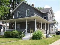 Home for sale: 583 Broadway Ave., Bedford, OH 44146
