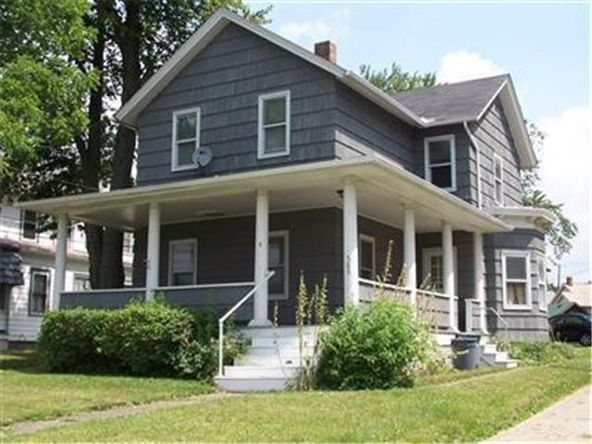 583 Broadway Ave., Bedford, OH 44146 Photo 1
