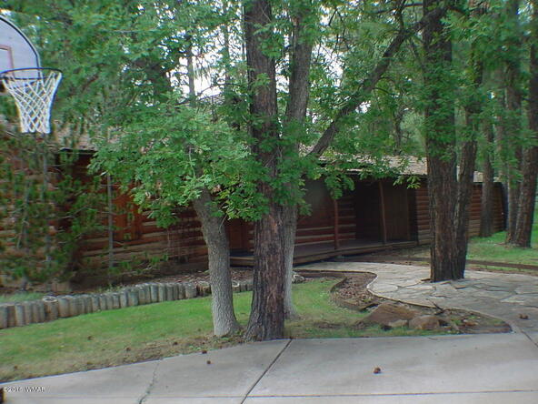 1165 Larson Rd., Lakeside, AZ 85929 Photo 13